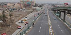 محافظة القادسية في العراق