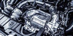 كيفية عمل محرك السيارة حسب النوع