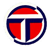 تالبوت