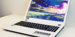 أفضل laptop acer