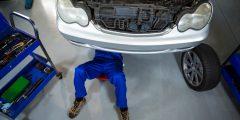 شرح كهرباء السيارات الحديثة