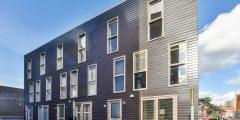 هل شراء عقار في هولندا يمنح الإقامة