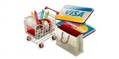فوائد التجارة الإلكترونية للشركات والمؤسسات