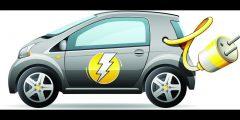 أرخص سيارة كهربائية في مصر