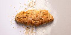 أفضل أنواع الخبز لمرضى السكر