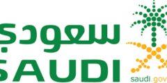 الحكومة الإلكترونية السعودية
