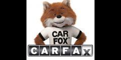 كيفية الحصول على CarFax