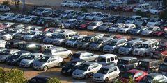أهم السيارات الجديدة والمستعملة على olx bahrain cars