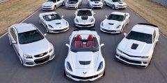 اسعار السيارات 2020