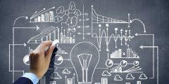 التحديات التي تواجه الشركات الناشئة