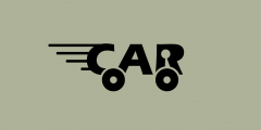 سوق مريدي للسيارات المستعملة
