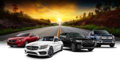 أهم مواقع سيارات للبيع في الامارات