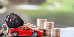 أفضل قرض سيارة في الأردن
