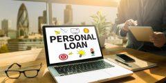 أفضل قرض شخصي Personal Loans في الأردن