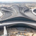 مطار ابوظبي