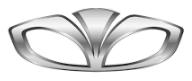 دايو موتورز