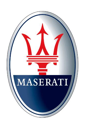 مازيراتي