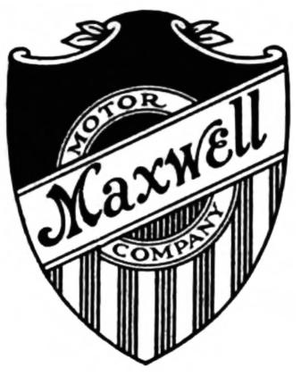 ماكسويل أوتوموبيلي