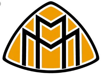 مايباخ