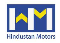 هندوستان موتورز